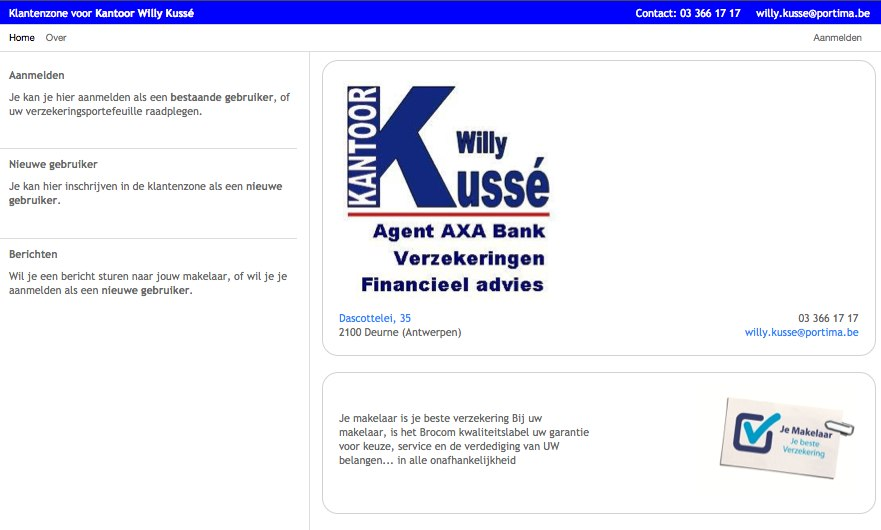 Kantoor_Willy_Kusse